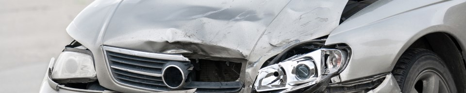 Accident repairs Blackburn, Accrington